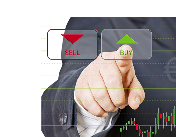 FP slide binary options
